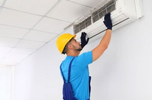 Air Conditioning Installers Near Me Wilmington