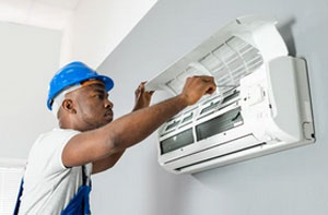 Air Conditioning Installers Chichester (PO19)