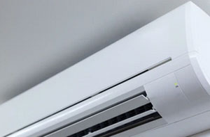 Air Conditioning Near Stourbridge West Midlands