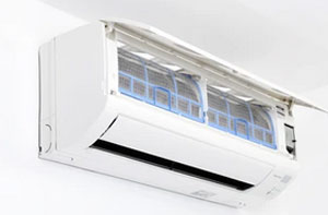 Air Conditioning Near Meopham Kent