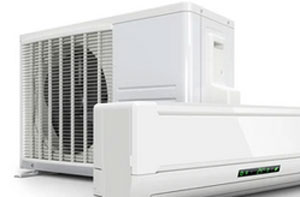 Air Conditioning Near Wilmington Kent