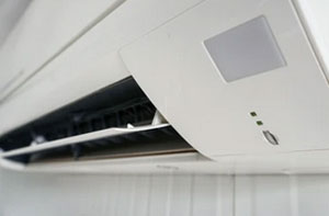 Air Conditioning Near Ewell Surrey